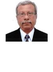Mr. K P John
