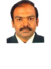 Mr. Sundersingh