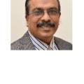Mr Manohar Sam Anpayyah